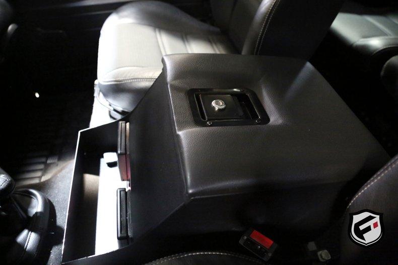 1988 Land Rover Defender 110