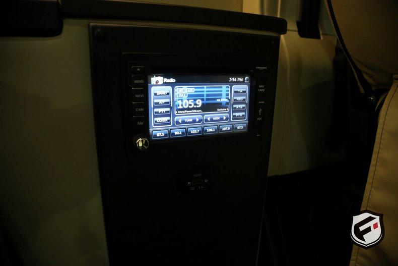 2017 Dodge Ram Promaster