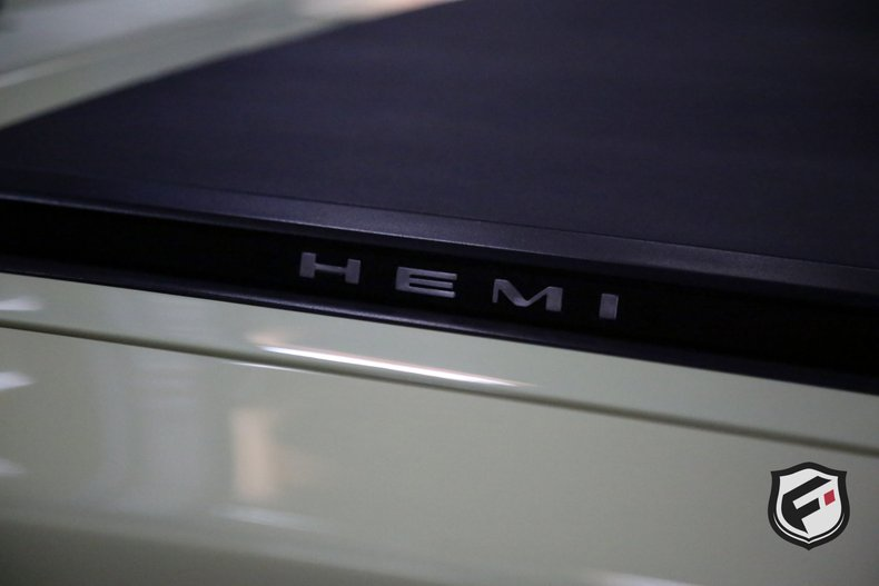 1968 Plymouth GTX HEMI