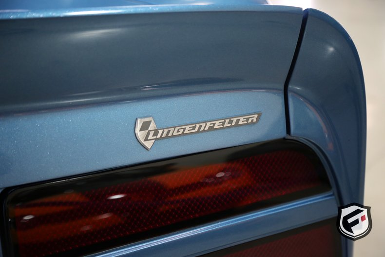 2010 Chevrolet TRANS-AM 455
