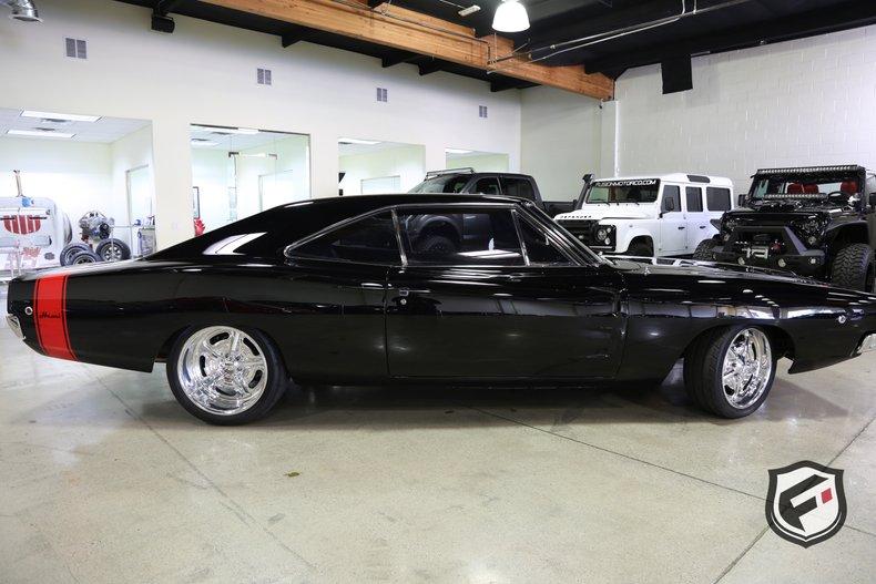 Dodge M37 For Sale - duPont REGISTRY