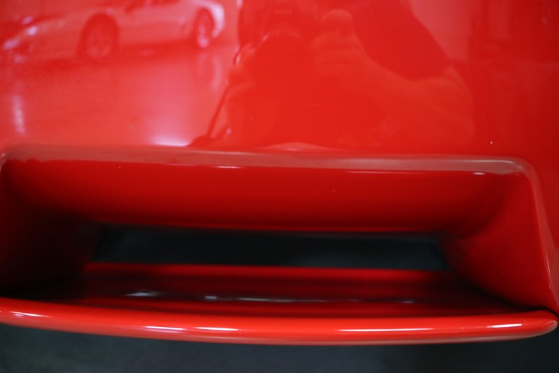 2005 Ferrari 430