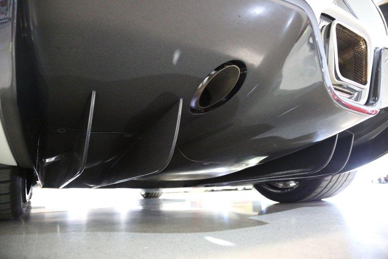2010 Bugatti VEYRON GRAND SPORT