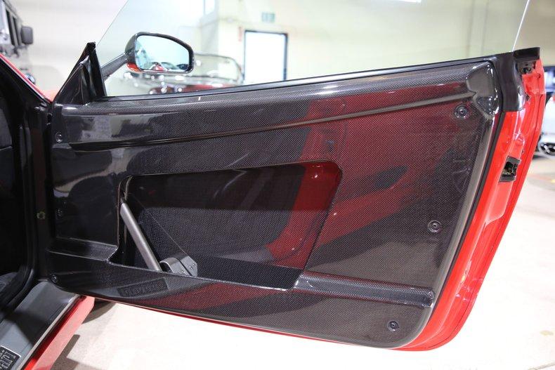 2004 Ferrari 360 CHALLENGER STRADALE