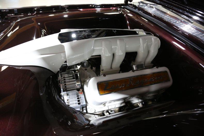 1964 Cadillac Coupe DeVille