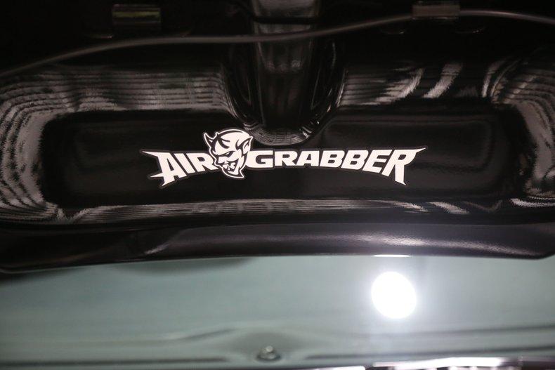 2018 Dodge Challenger