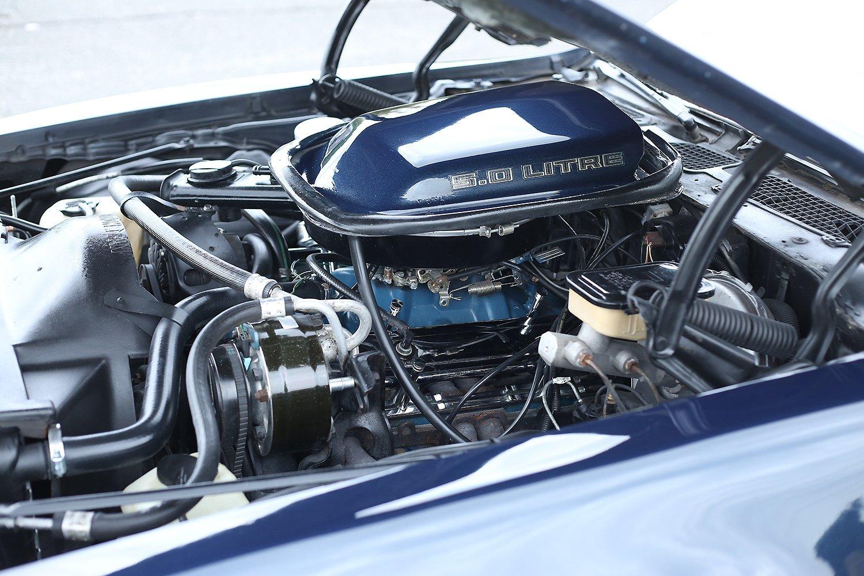 2001 Pontiac Aztek Engine Diagram On 2004 Pontiac Aztek Serpentine
