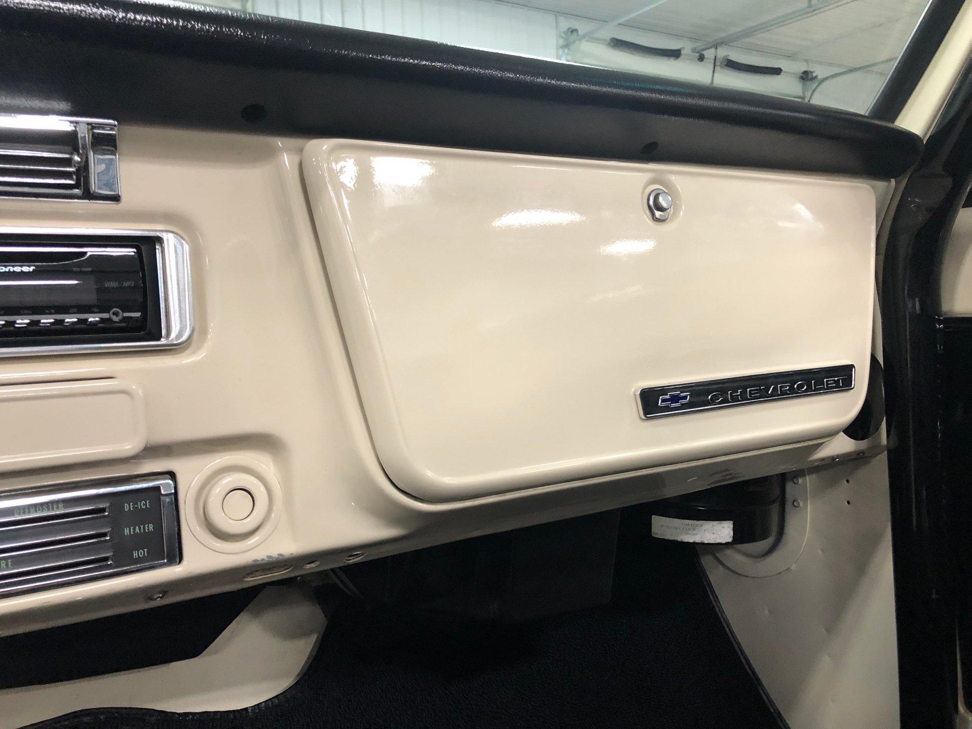 1971 Chevrolet K-5 Blazer   4-Wheel Classics/Classic Car