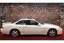 1999 Lexus SC-300