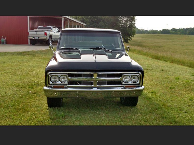 1968 gmc 1500