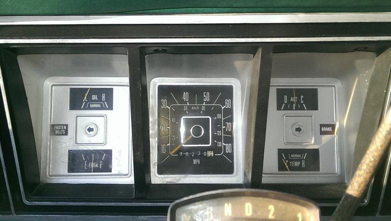 1979 ford f100 ranger