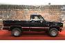 1986 Chevrolet C1500