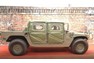 1987 AMG Humvee