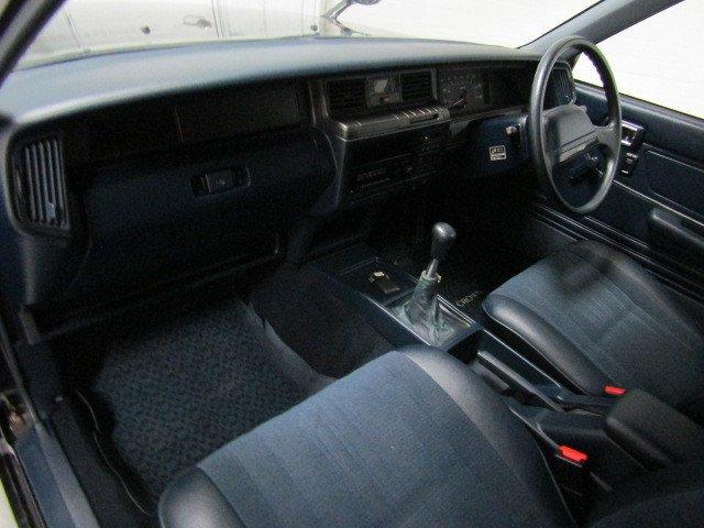 1988 Toyota Hearse | GAA Classic Cars