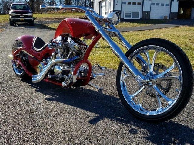 2009 jubilee custom