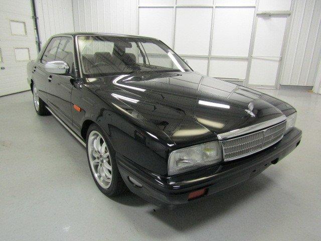 1988 nissan cima
