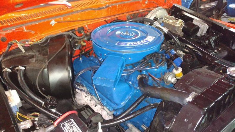 1979 ford f150 xlt