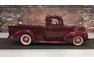 1941 Ford Custom Pickup