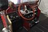 1938 Allis-Chalmers Custom Fire Truck