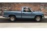 1988 Chevrolet Cheyenne