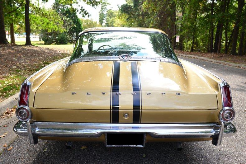 1964 Plymouth Barracuda | GAA Classic Cars