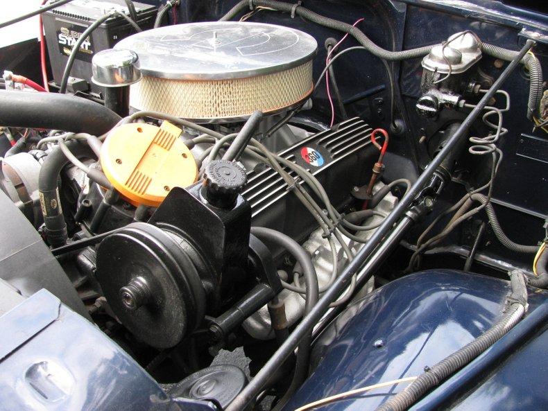 1976 jeep cj 7 renegade