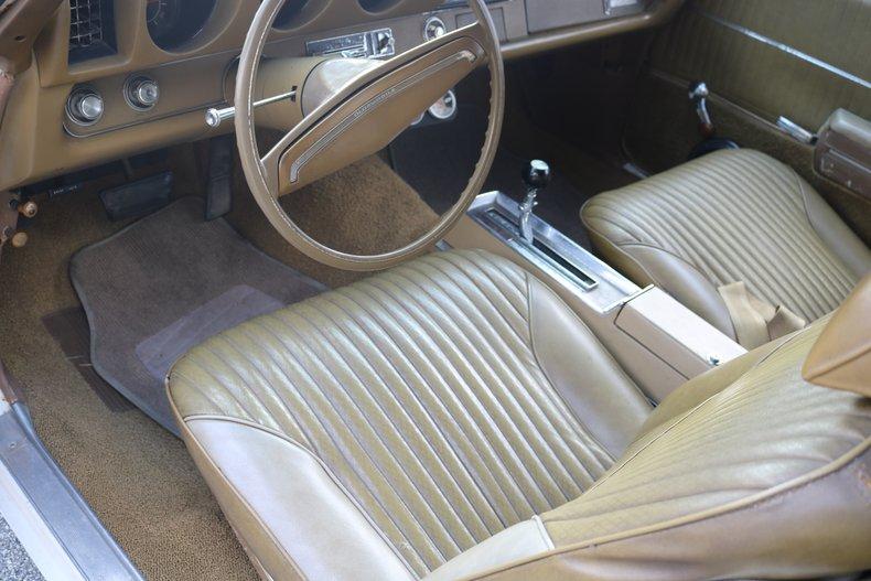 1969 Oldsmobile Cutlass | GAA Classic Cars