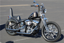 1981 Harley Davidson Count's Kustom Special Edition