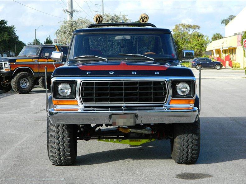 1978 ford f150 stepside