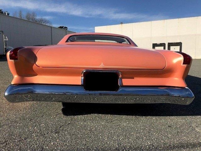 1962 Chrysler New Yorker | GAA Classic Cars