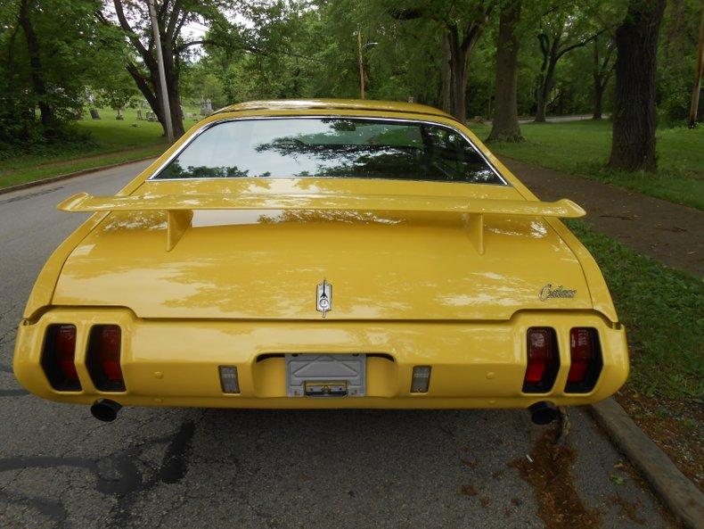 1970 oldsmobile cutlass rallye 350