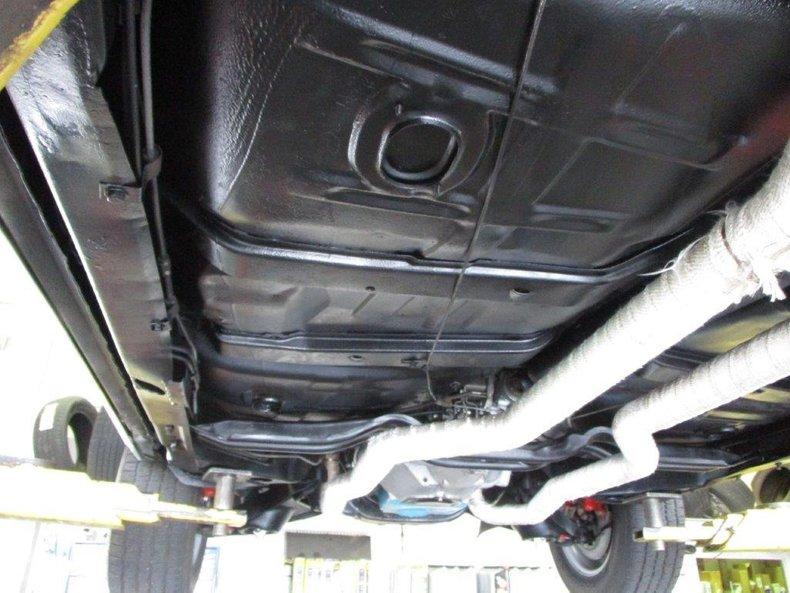 1965 Pontiac GTO 46