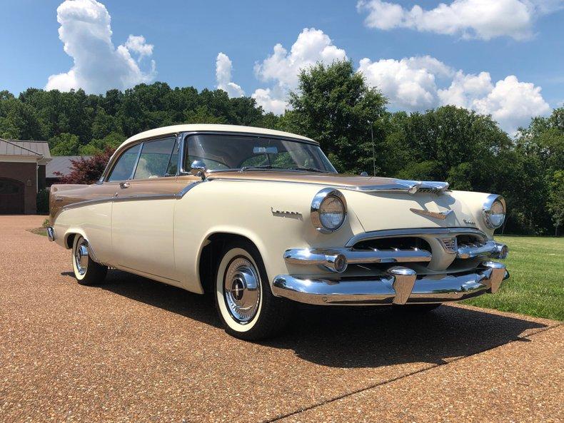 1956 Dodge Golden