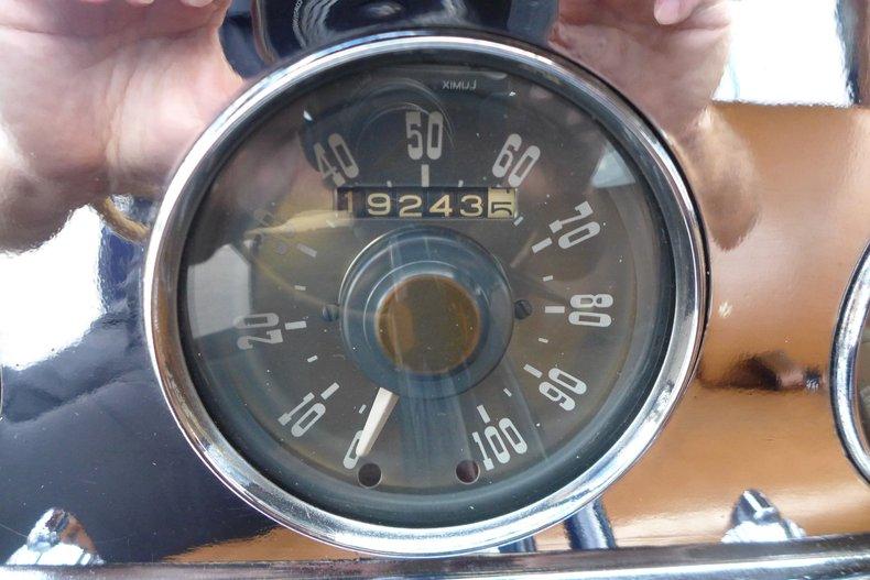 1950 plymouth suburban
