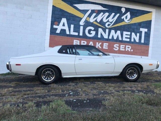29+ 1973 Dodge Cars