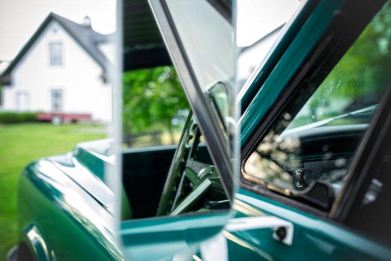 1967 GMC Pickup 25