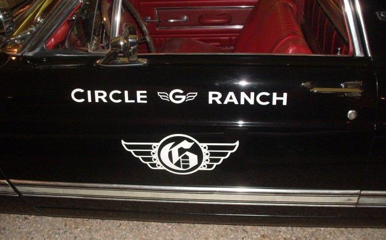 1967 GMC Pickup 39