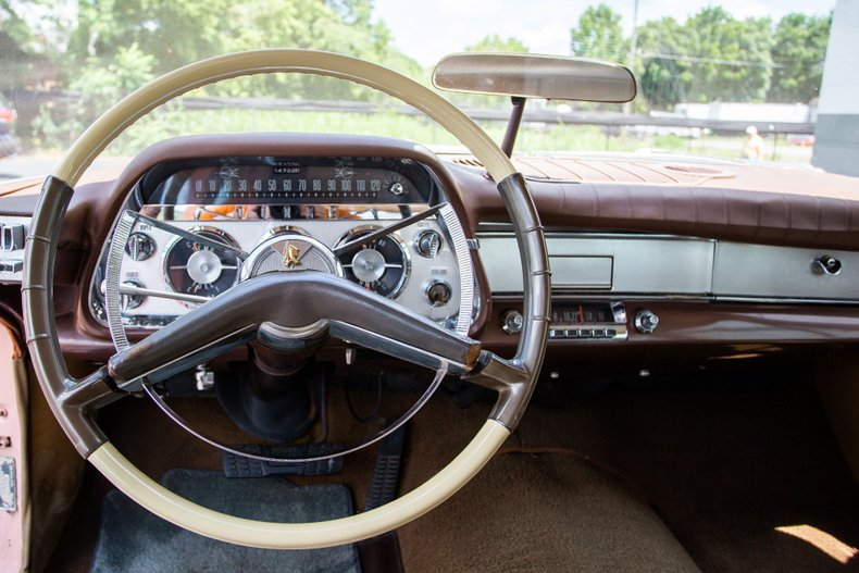 1959 dodge custom sierra d500