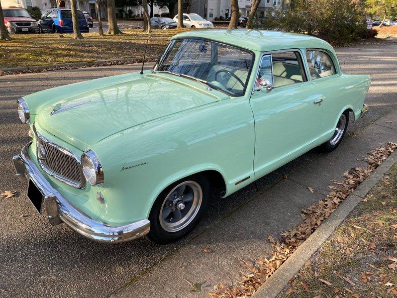 1959 american rambler