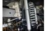 1979 Ford F150 RANGER
