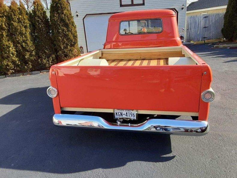 1959 gmc pickup