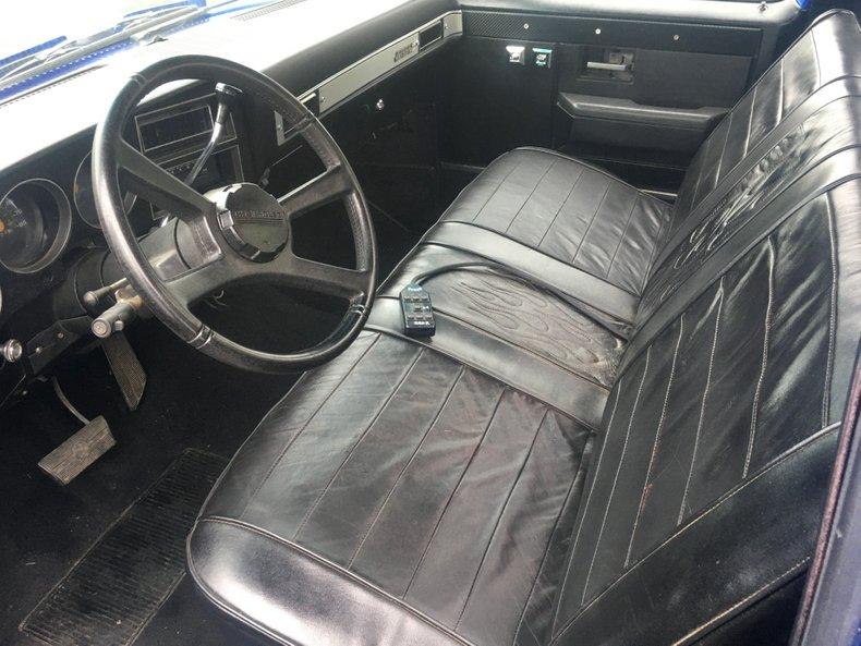 1986 gmc sierra classic