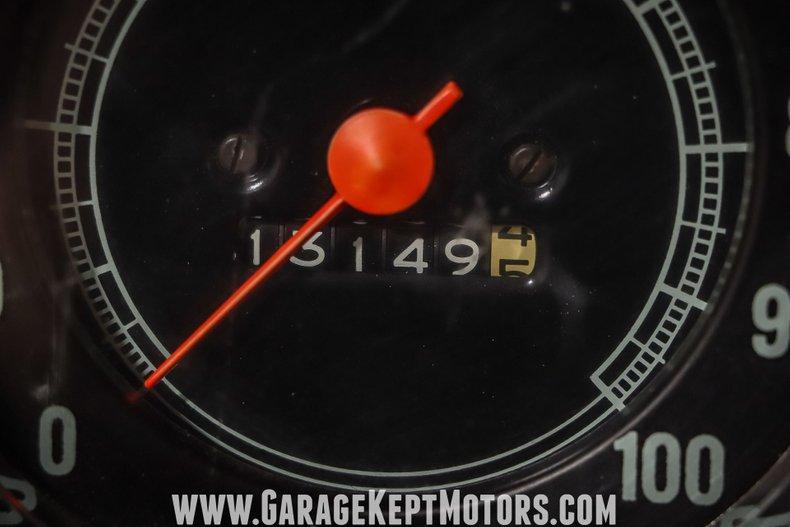 1972 Chevrolet C10 88