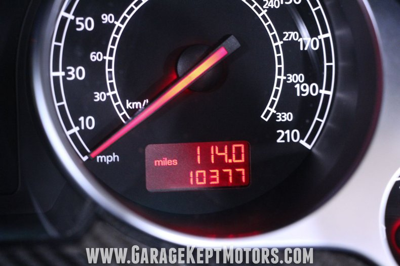 2008 Lamborghini Gallardo 121