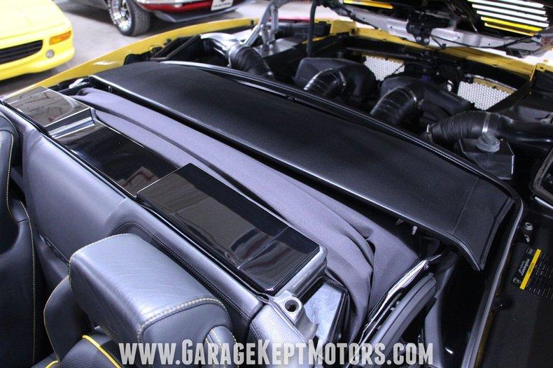 2008 Lamborghini Gallardo 148