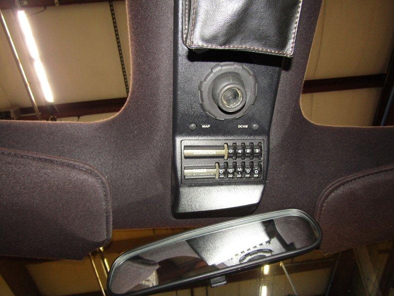 For Sale 1985 Chevrolet Camaro