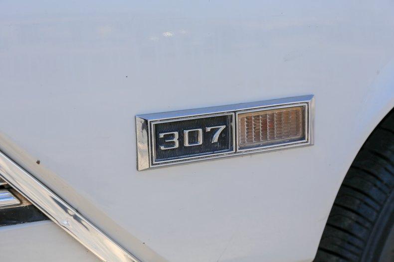 1968 Chevrolet Malibu | Gas Monkey Garage