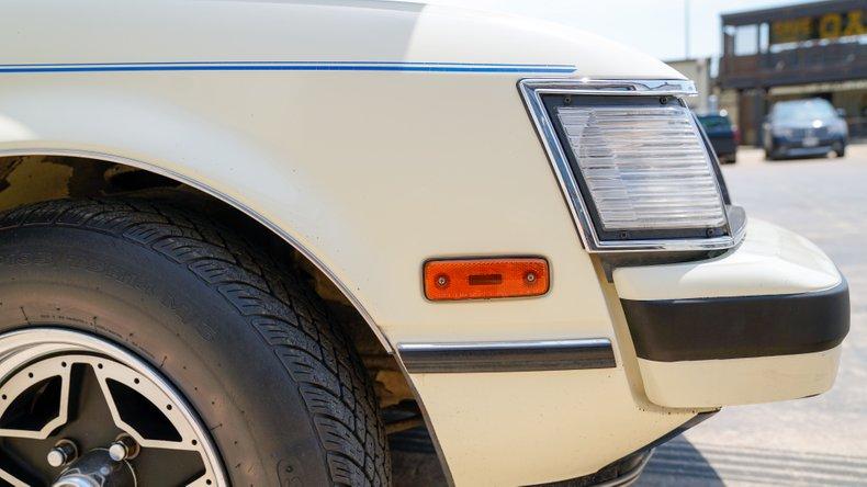 For Sale 1979 Toyota Supra