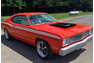 For Sale 1973 Plymouth Duster