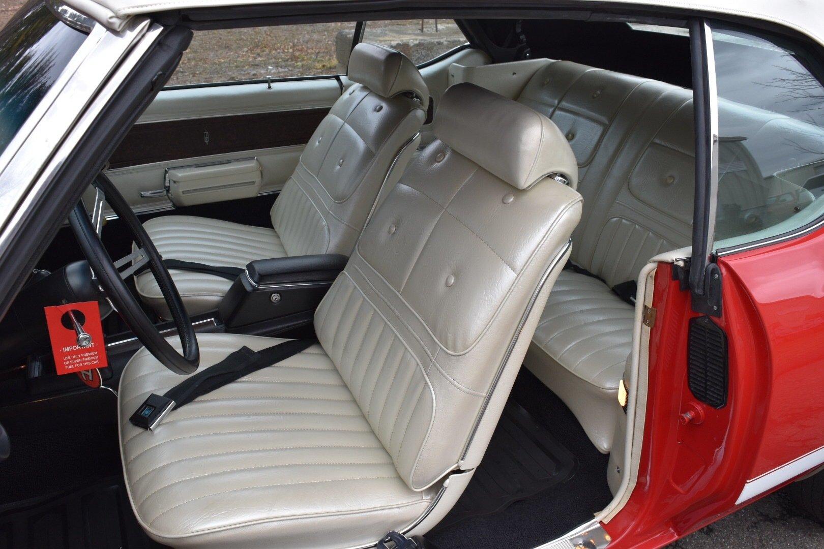 1970 Oldsmobile 442 W30 | GT Motor Cars
